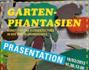 Gartenphantasien_Vineta-Grundschule