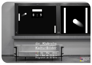 KulturBilder Vol. 10
