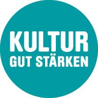 KR_Reinzeichnung_KGS_Logo_RZ.indd