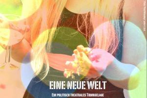 EINE_NEUE _WELT