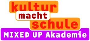 KMS_Logo_mixedup_akademie_4c