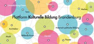 PlattformKulturelleBildungBrandenburg_Flyer