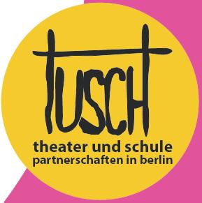 tusch_logo