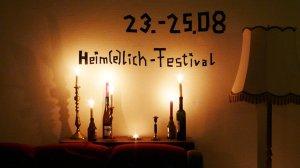 HEIMELICH_junge_Paechter_koepenick