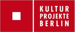 KPB-Logo_RGB