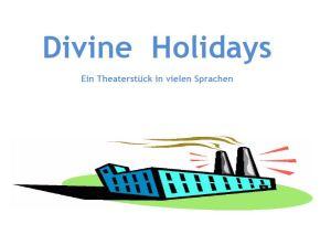 TIPP_DivineHolidays