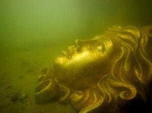 TIPP_UnterwasserOper