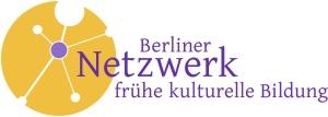 Logo_Frukubi_regular