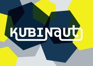 2013-KUBI-Postkarte-RGB