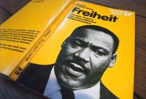 Buch_Freiheit_GewaltloserWi