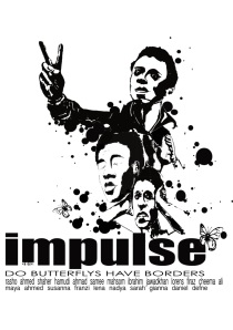 Impulse_Festiwalla