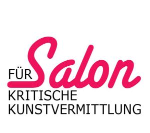 Salon_kritische_Kunstvermittlung