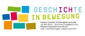 GESCHICHTE_IN_BEWEGUNG