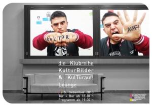KulturBilder_Einladung Vol12_S1