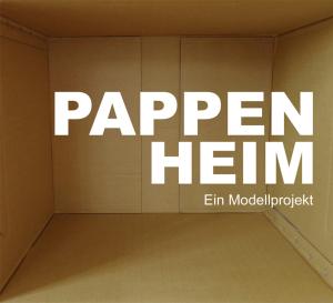 pappenheim_bild