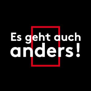 specials13_promo_esgehtauchanders