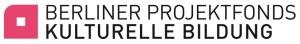 110415_Logo_Projektfonds13