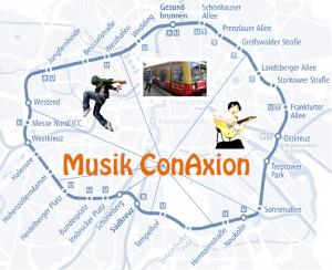 Musik_ConAxion_Blog