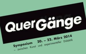 quergaenge_symposium