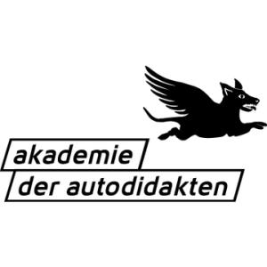 20140130100709.jpg_square-detail_akademie_der_autodidakten