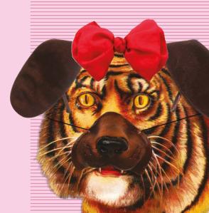 Der_Tiger_kommt_auf_den_Hund_web
