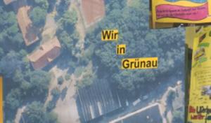gruenauer_hoergeschichten