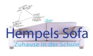 hempels-sofa3