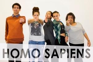 HOMO SAPIENS_29_4_2014_klein