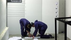 forensische_spurensuche
